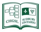 CHGSL_logo
