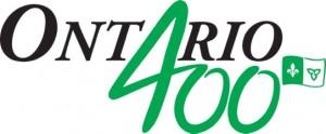 Ontario 400