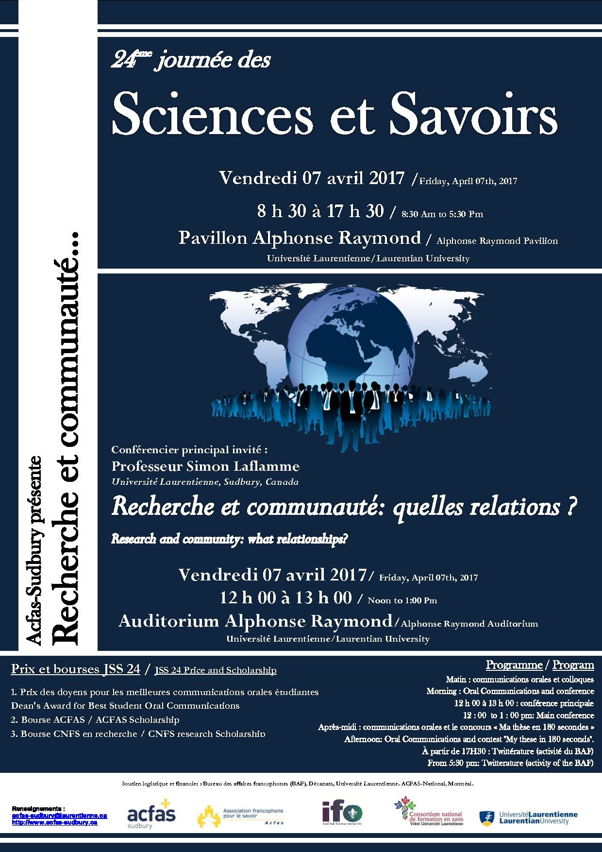 thumbnail of Affiche_Générale_ACFAS-Sudbury-2017_2