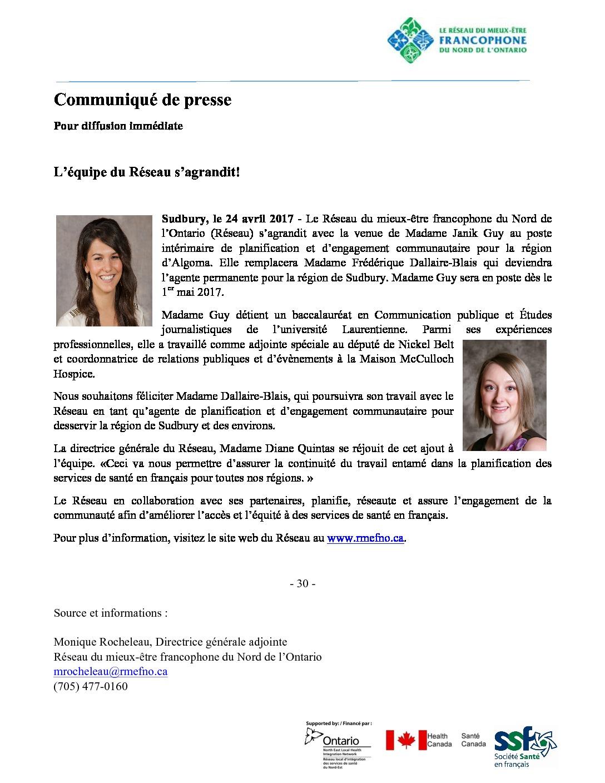 thumbnail of Janik_G_communique_FR_1_