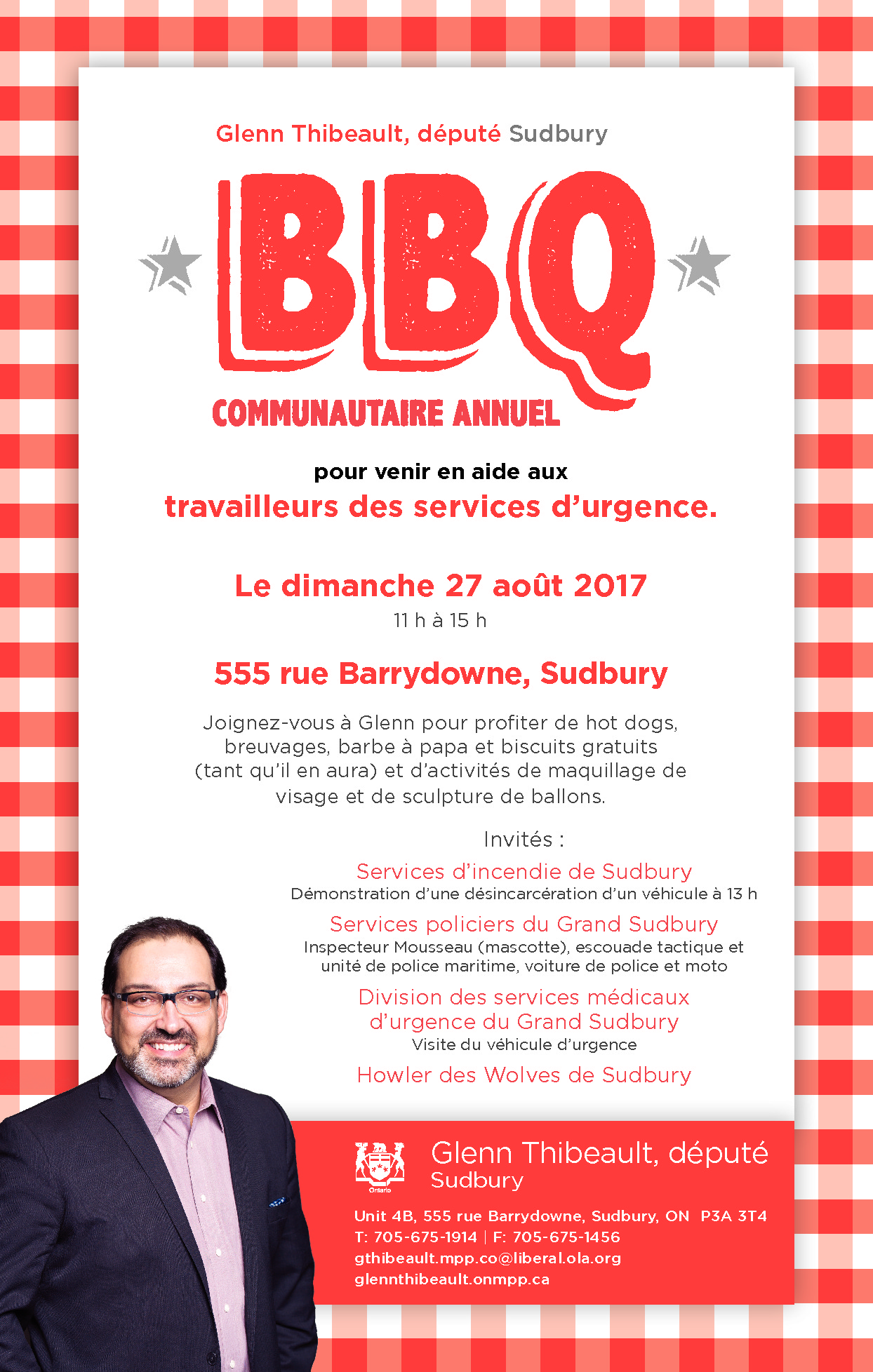 thumbnail of Thibeault_web poster_BBQ_2017_FR
