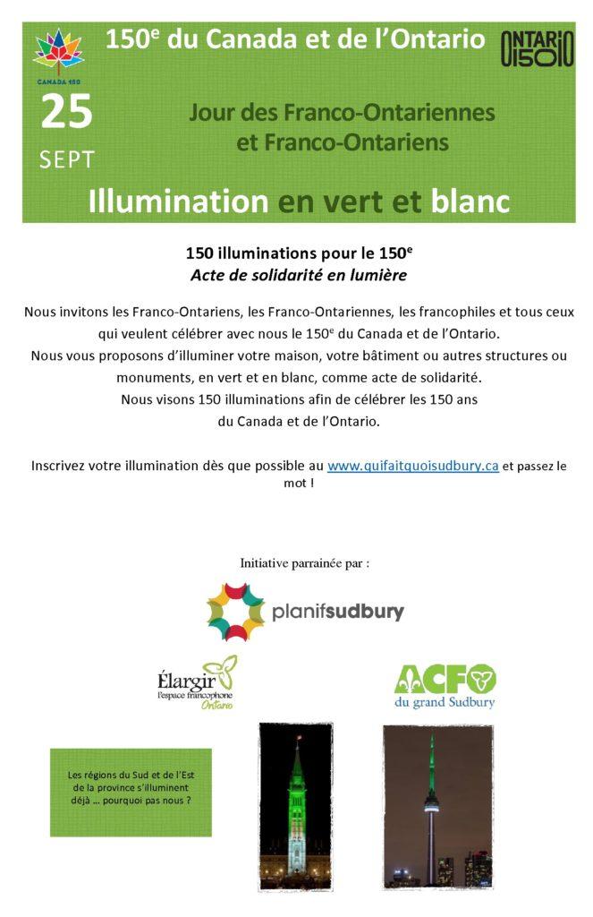 thumbnail of InvitationIllumination150_FV Français