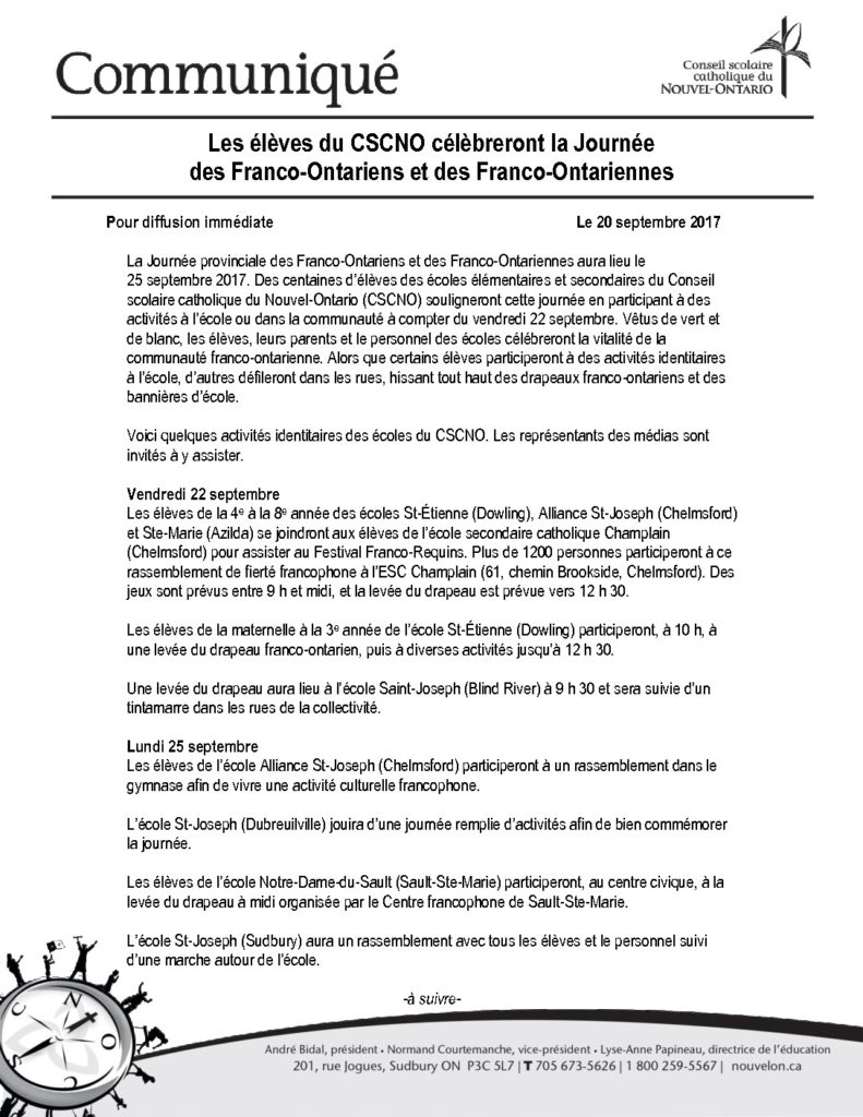 thumbnail of Journée Franco-Ontarien_FR