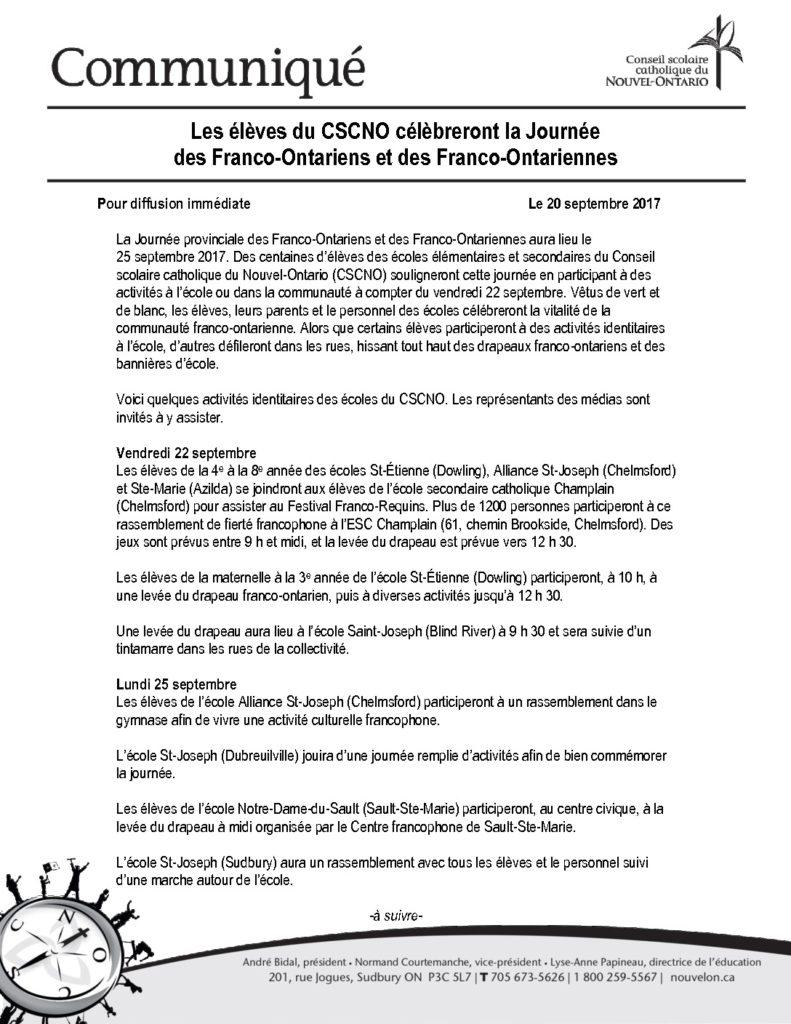 thumbnail of Journée Franco-Ontarien_FR