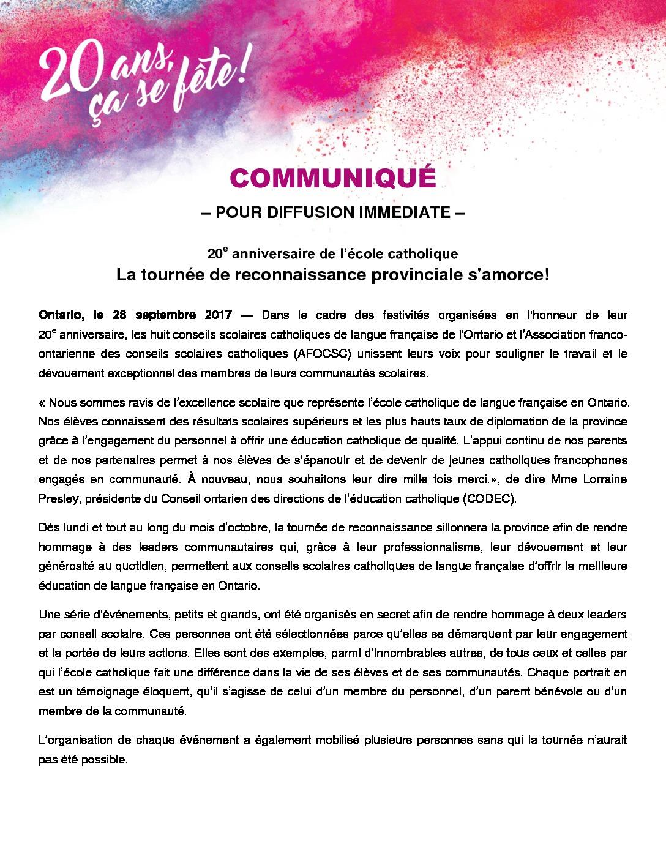 thumbnail of Tournée de reconnaissance_FR