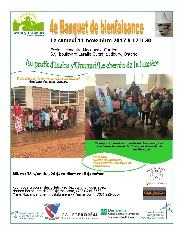 thumbnail of Affiche-Banquet révisée-novembre 2017 (3)
