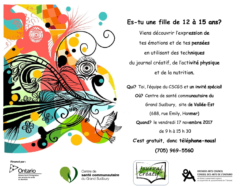 thumbnail of affiche journal créatif pour jeunes filles à VE -corrigé (1)
