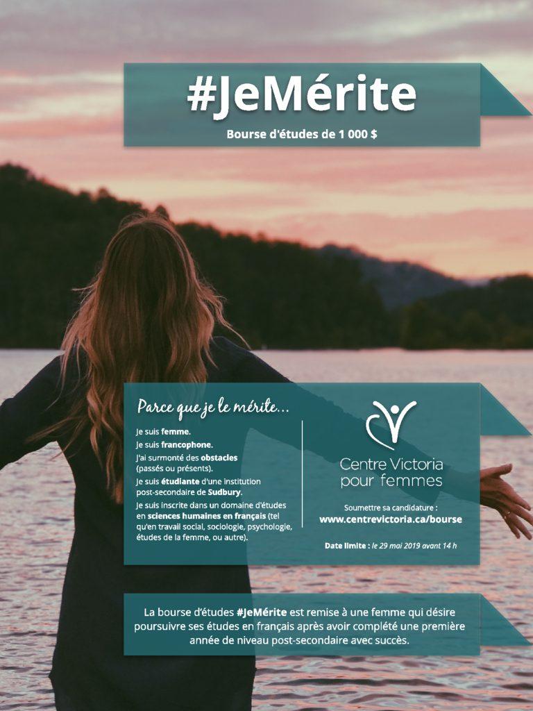 thumbnail of Affiche_JeMérite.pdf