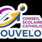 Conseil scolaire catholique Nouvelon