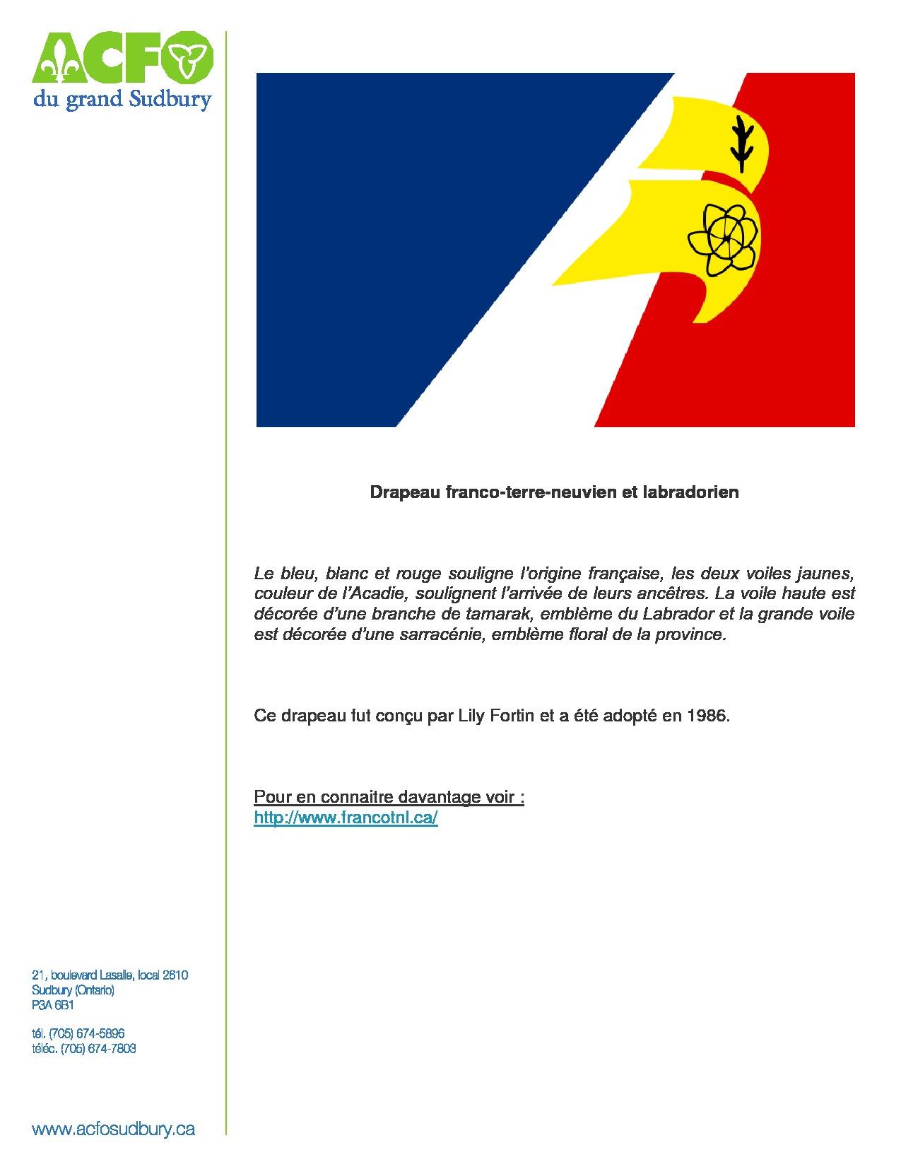 thumbnail of 17 mars – drapeau franco-terre-neuvien et labrodorien