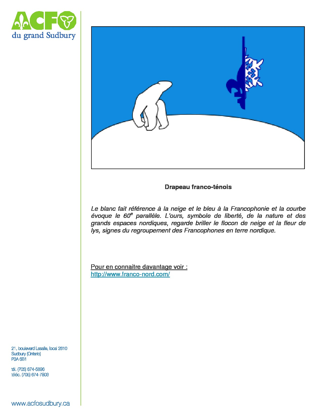thumbnail of 20 mars – drapeau franco-ténois