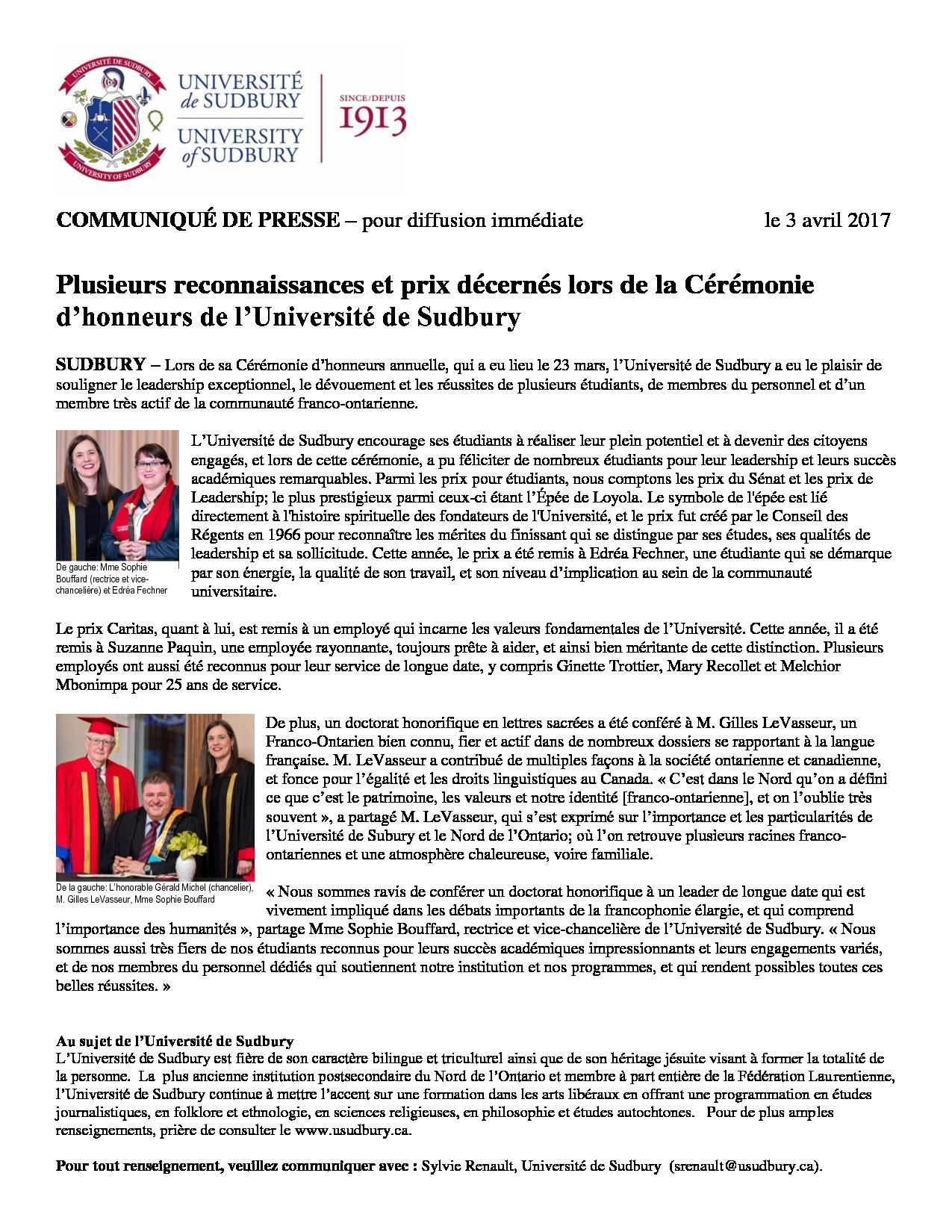 thumbnail of COMMUNIQUE-PRIX.CEREMONIE-HONNEURS