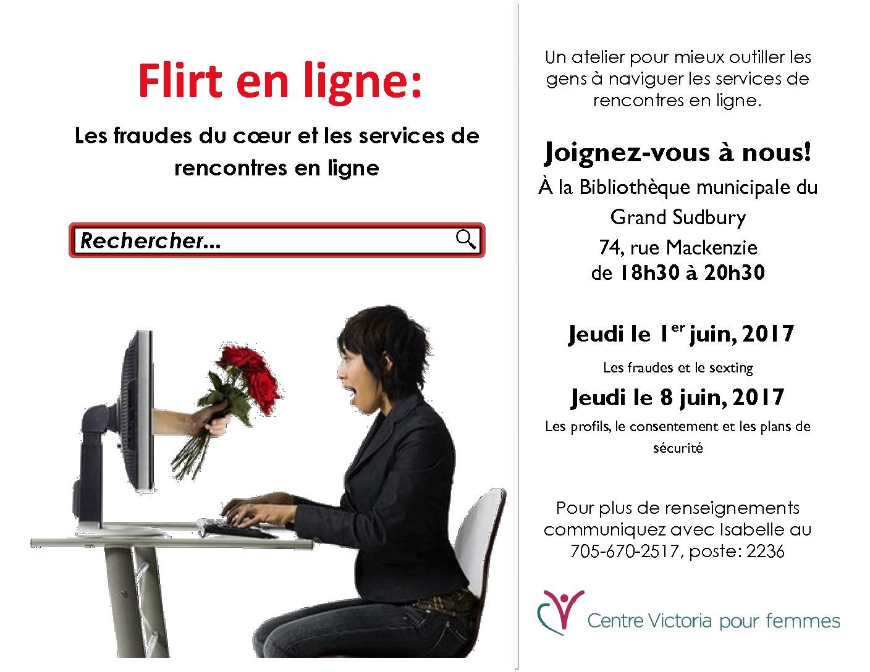thumbnail of Affiche_Flirtenligne_GroupePublique.pdf