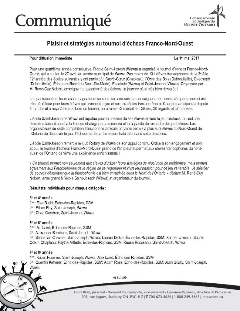 thumbnail of echecs_wawa_resultats_2017_franc