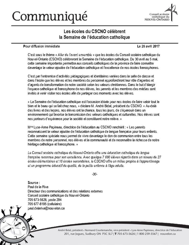 thumbnail of semaine_educ_catho_2017_franc