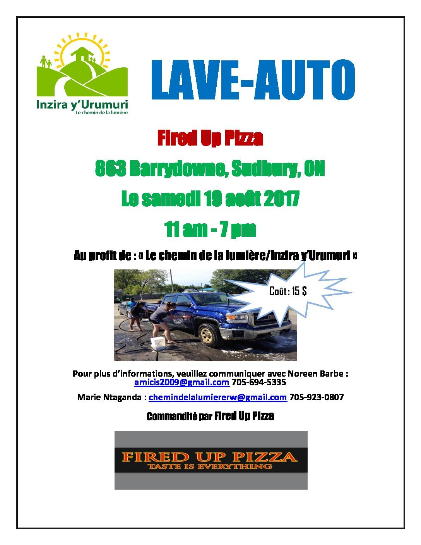 thumbnail of Bon Lave-Auto au profit du chemin de la lumiere 19 aout 2017 (1)