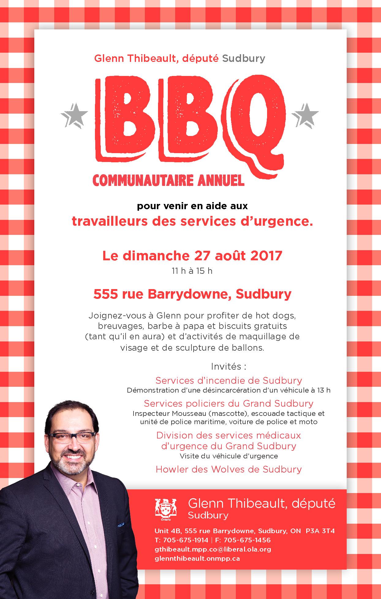 thumbnail of Thibeault_web poster_BBQ_2017_FR