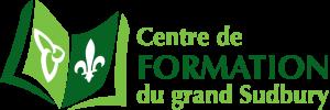 Centre_de_Formation
