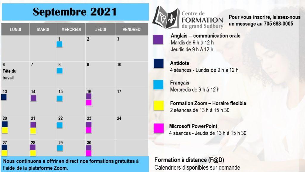 Septembre 2021 pdf